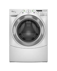 whirlpool duet washer manual model wfw94hexw2 parts manual