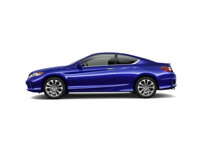 2013 honda accord coupe v6 manual for sale knoxville tn
