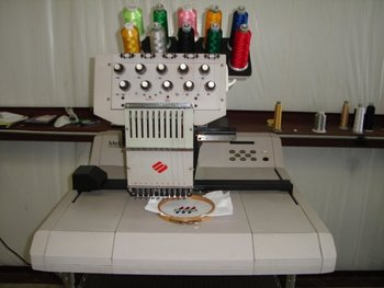 toyota 850 embroidery machine parts manual
