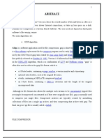 solution manual of distributed operating system by pradeep k sinha