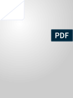 airline operations manual part b