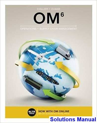 solutions manual download only 2nd edition ziemer