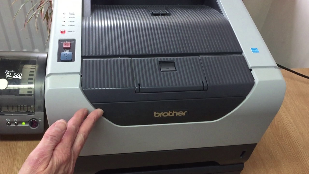 how to disable manual feed on hp printer