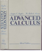 calculus anton 10th edition solutions manual download