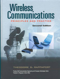 wireless communications principles and practice 2nd edition solution manual
