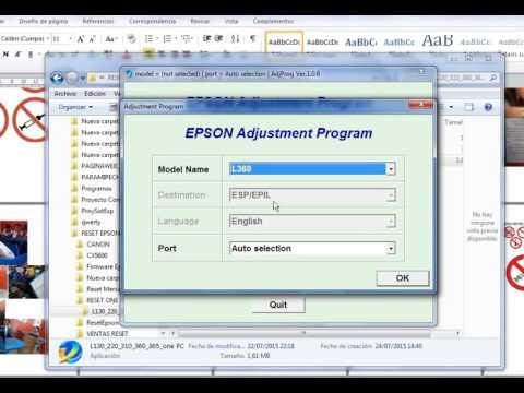 how to manually factory reset hp laptop on outside