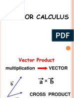 student solutions manual for vector calculus marsden pdf