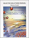 environmental chemistry 5th edition solutions manual ebook