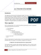 data structures and algorithms in python goodrich solutions manual pdf