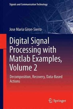 digital signal processing a computer based approach solution manual