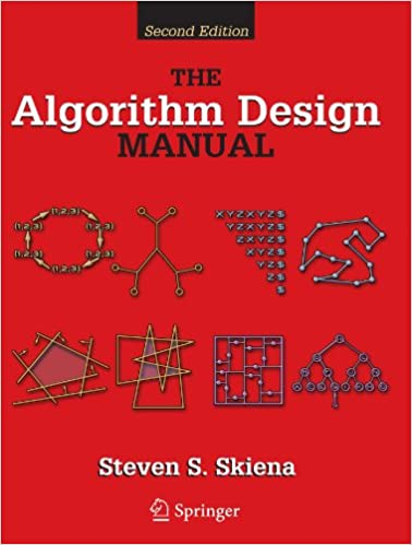 introduction to bioinformatics algorithms solutions manual