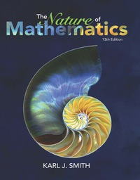 mark mccombs a unit circle approach student solutions manual