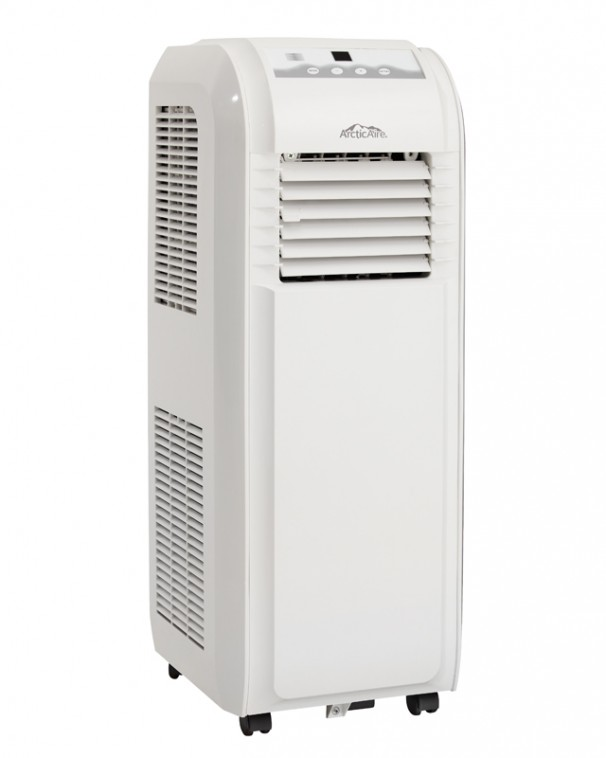 parts manual for keystone portable air conditioner