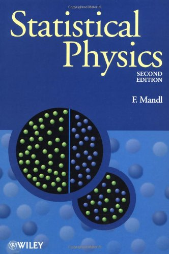 phase transformations in metals and alloys solutions manual